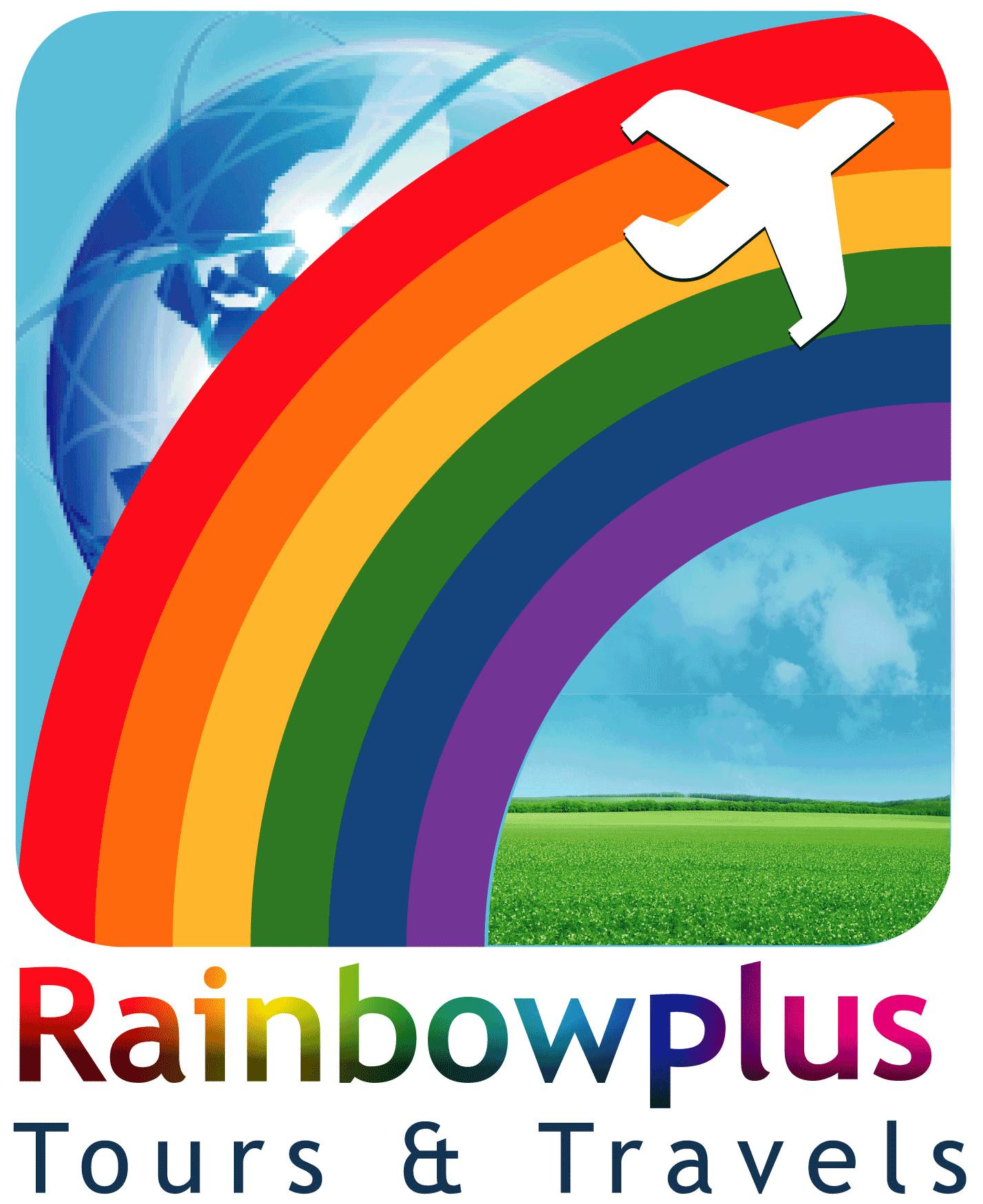 http://rainbowplusbd.com/images/logo.png